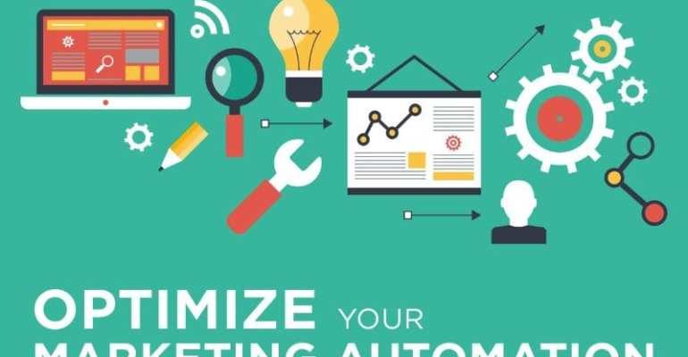 Optimisez le Marketing Automation