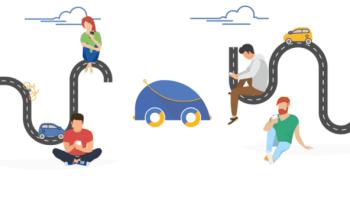 Moments de l'acheteur dans le marketing digital automobile