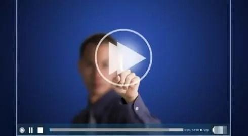 Inclure du multimedia dans la création de site internet