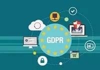 Comment rendre votre site Web compatible avec le GDPR