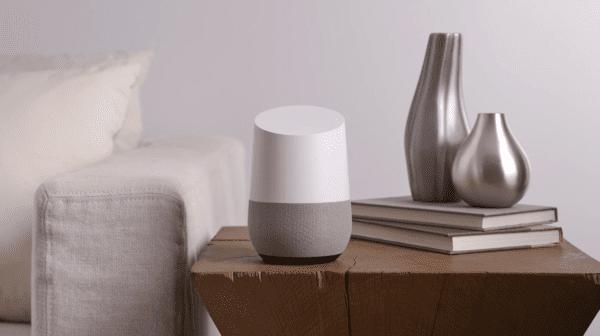 Google n'est pas un luxe de nos jours - c'est un mode de vie