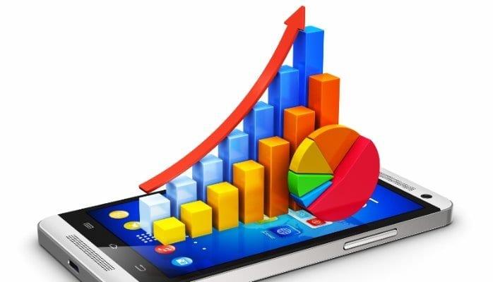 Analyses Mobiles et le bon sens digital du consommateur automobile