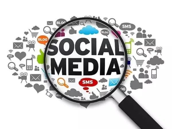 Créer un réseau social