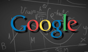 Mise à jour Google - Algorithme du 1 Aout 2018