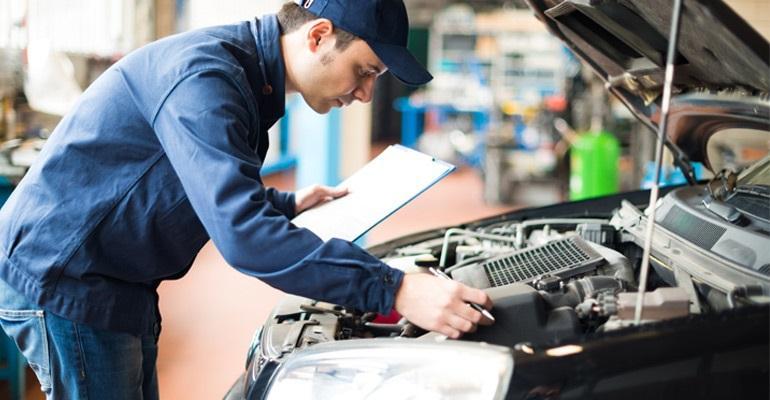 Augmenter le chiffre d'affaire atelier des concessionnaires automobile