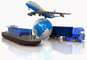 Auto Transport secteur d'activité marketing Digital