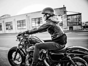 Concessionnaire moto secteur d'activité marketing digital