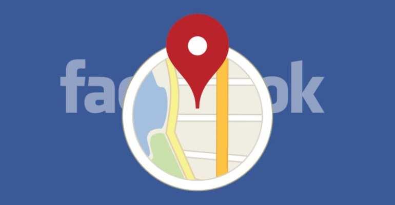 Pourquoi le Geofencing Facebook Ads vous donne un énorme avantage
