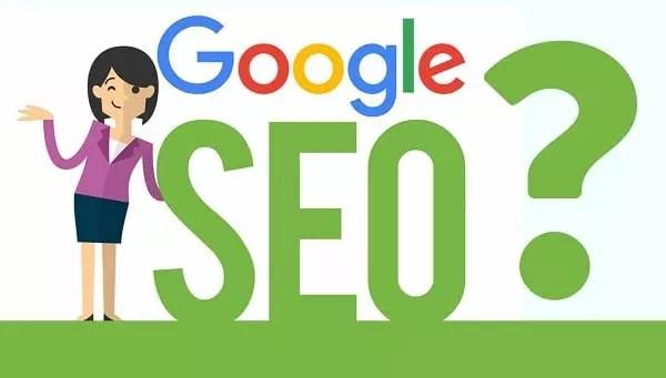 Découvrez pourquoi le contenu est important pour Google SEO.