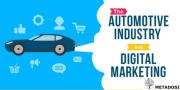 Marketing internet pour l'automobile et le Transport