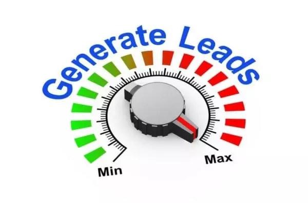 Qu'est-ce que la Génération de Leads