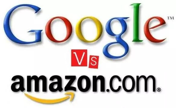 Google Shopping contre Amazon: 6 choses que tous les commerçants devraient savoir