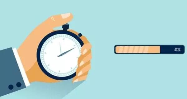 26 outils pour améliorer la vitesse de votre site internet