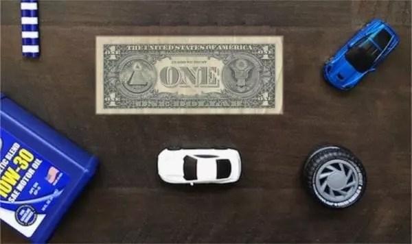 RetentionDosi : Programme de fidelisation client Marketing après vente automobile