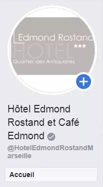 Marketing digital pour les hôtels
