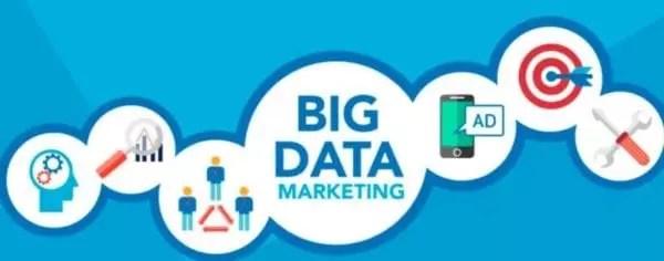 Le database marketing utilise des données pertinentes pour prendre des décisions marketing plus intelligentes