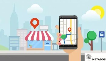 Facteurs de référencement local 2019 | 6 facteurs qui influencent votre référencement local Google
