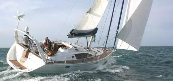Idées de marketing digital pour la vente de bateaux