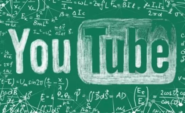 Comment fonctionne l'algorithme de YouTube ?
