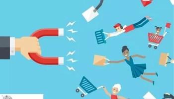 Comment générer des leads en ligne : meilleures façons de trouver des Prospects