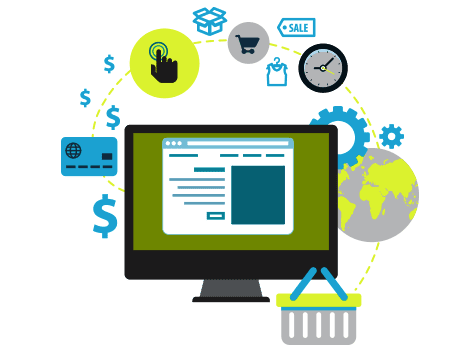 ressources de marketing de contenu