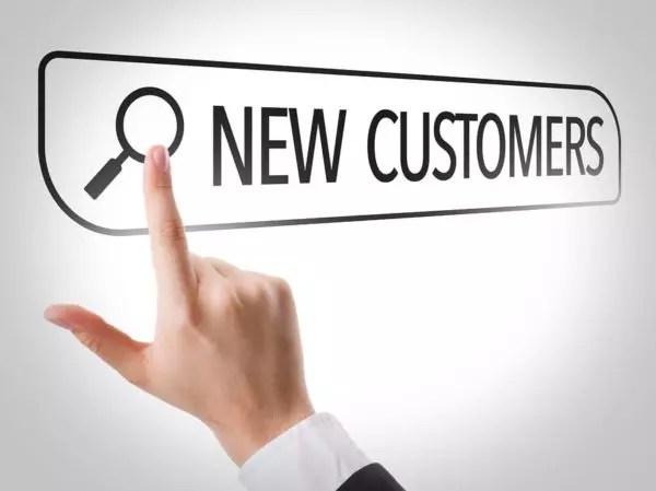 Comment attirer de nouveaux clients