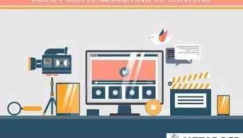 Vidéo pour le marketing de contenu : Des statistiques impressionnantes
