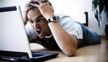 Votre site web est-il un échec ? 3 raisons pour lesquelles les sites échouent (et comment sauver le vôtre)