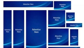 Qu'est-ce qu'une bannière publicitaire ? [+4 conseils pour créer des bannières publicitaires étonnantes]