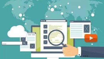 Qu'est-ce que le référencement en Marketing et comment il fonctionne pour les petites entreprises