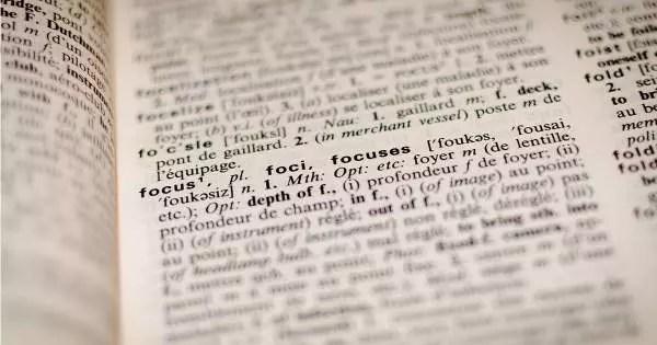 Densité de mots-clés | Qu'est-ce c'est pour le SEO