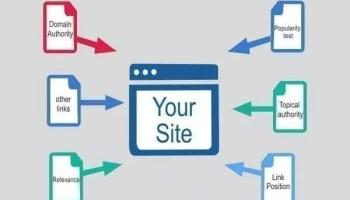Comment obtenir un lien ? De bons backlinks