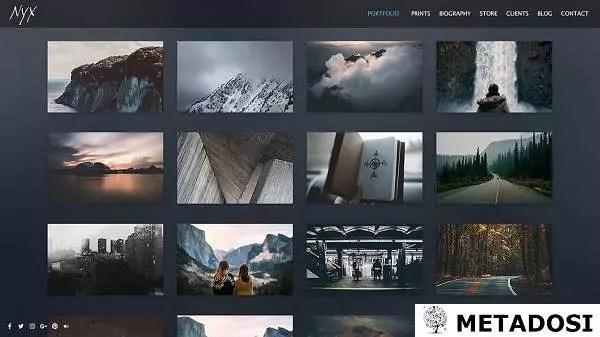 Référencer une image : Comment faire du référencement pour vos images