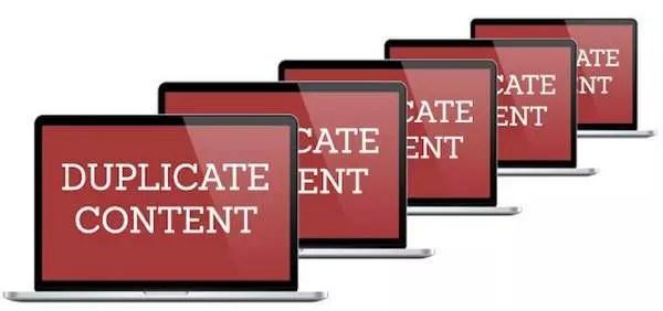 Qu'est-ce que le contenu dupliqué et nuit-il à votre référencement ?