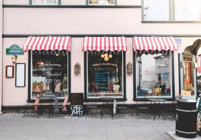 8 idées de publicité pour les petites entreprises + 4 avantages prouvés