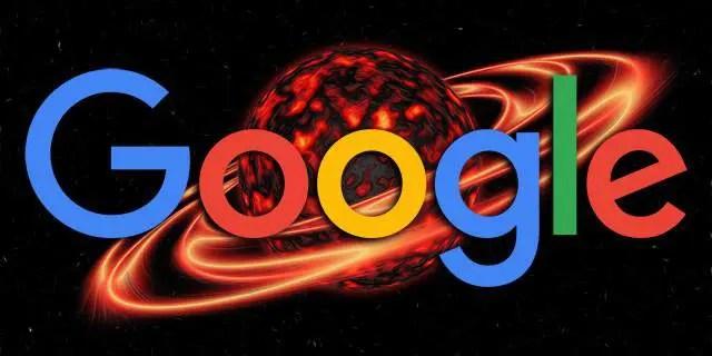 Impact des mises à jour de base de Google de juin et juillet pour le référencement