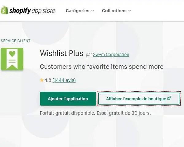 Meilleures applications Shopify : 10 Extensions Shopify que vous devez ajouter