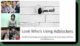 adblock cover small 2016-04-19_21-22-57