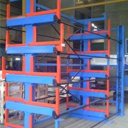 bar pipe storage rack bars storage