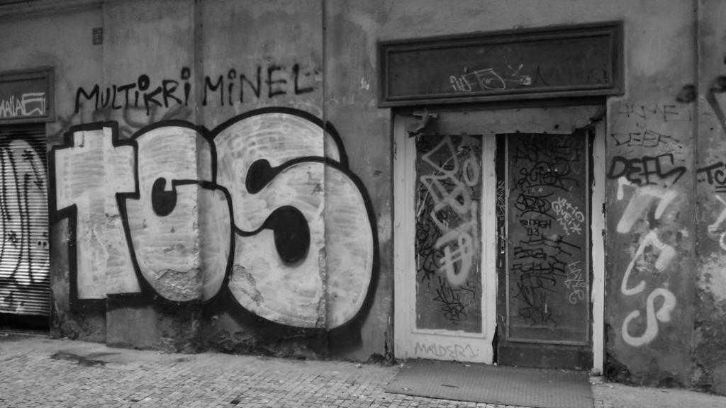 graffiti-745483