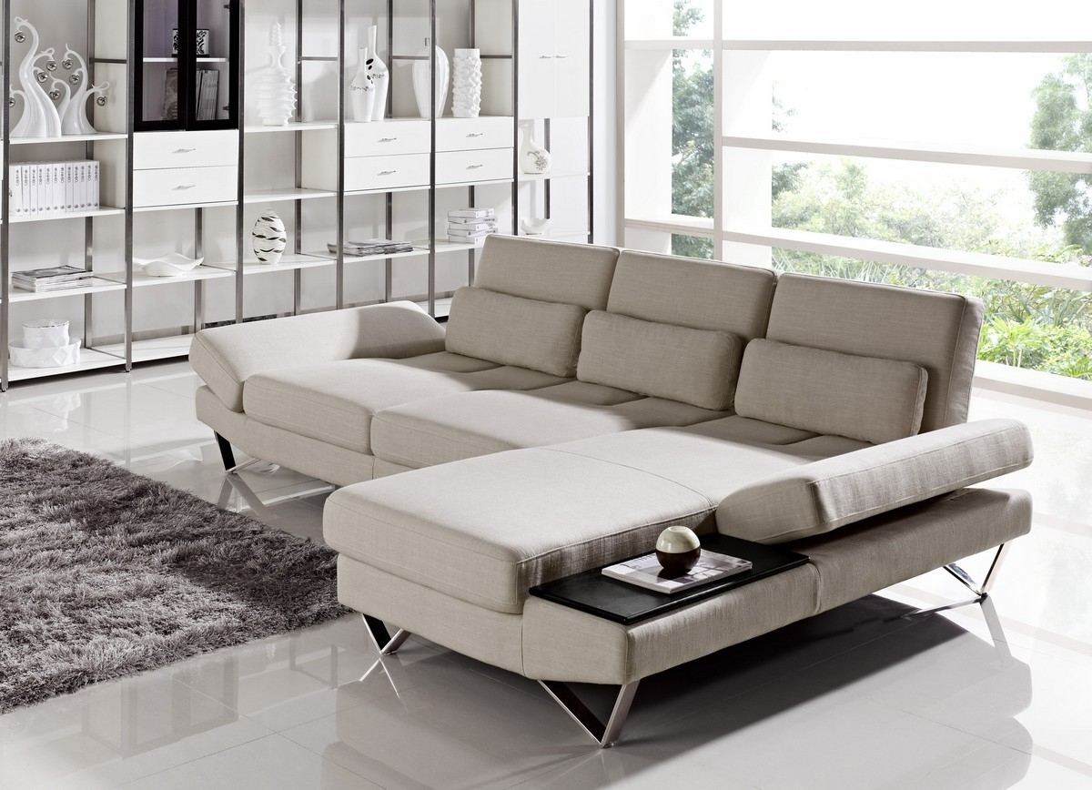 contemporary fabric sofas off white sofa throws 20 collection of 2018 inside furniture modern living room interior design ideas with