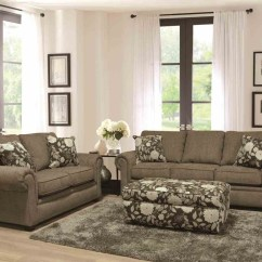 Justin Ii Fabric Reclining Sectional Sofa Vintage Danish Sofas London 20 Collection Of Des Moines Ia 2018 Regarding Salem Meyer Iowa Wedding And