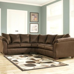 Sofas At Macys Sofa Set Designs For Living Room Images 20 Collection Of Leather Sectional 2018 Sleeper Queen Bed Throughout