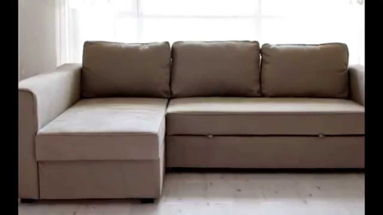 most comfortable ikea sofa fabrics set designs showing gallery of sectional sleeper sofas view 1 20 photos 2019 intended for