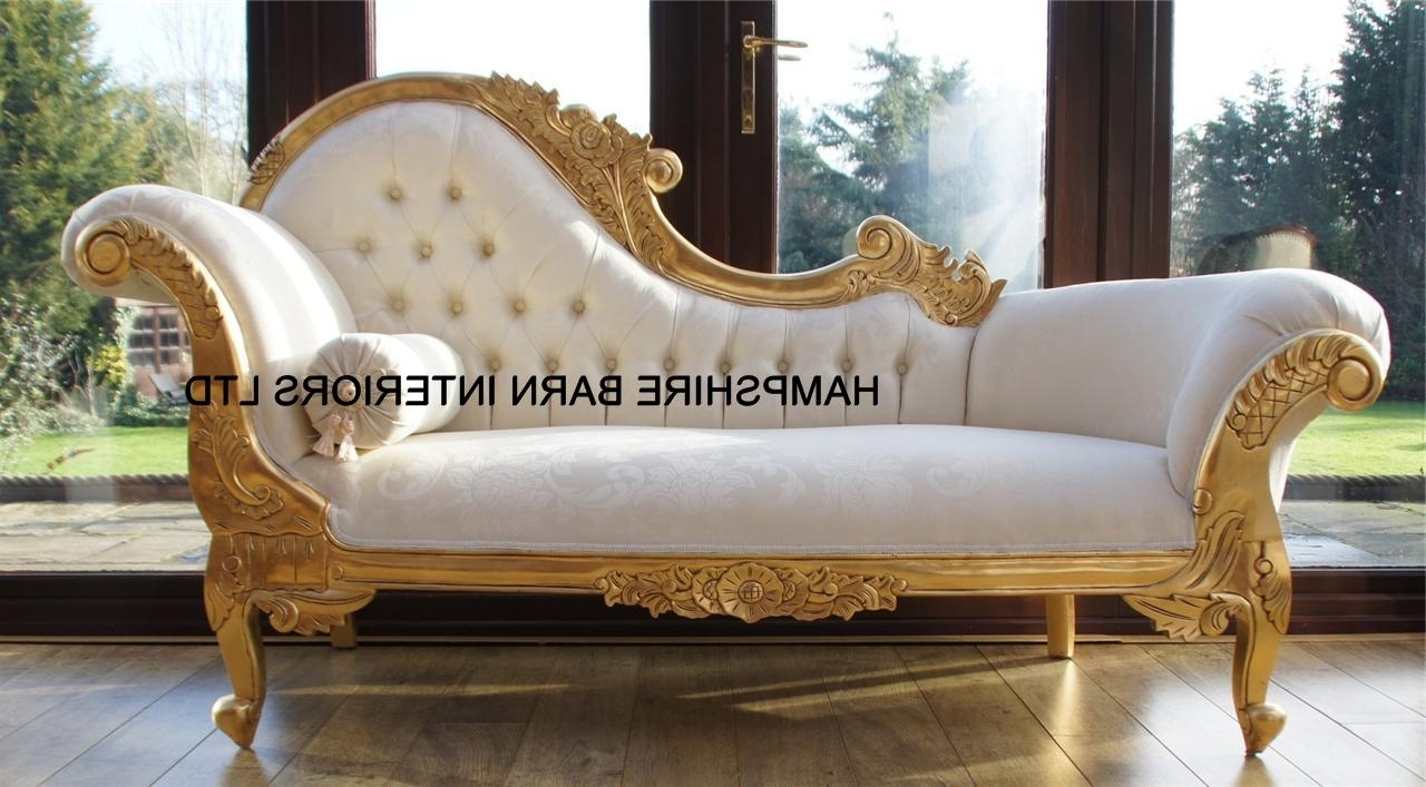 french sofa ideas where to get nice in singapore 20 the best style sofas amazing 88 about remodel and couches with most current