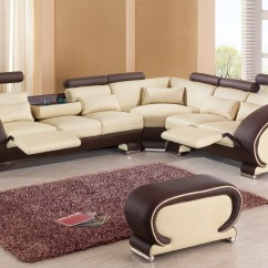 Amazon Sofa Set Cb2 Sofas Reviews 20 Ideas Of Sectional At Mforum With Most Popular View 2