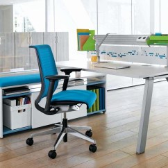 Ergonomic Chair Under 500 Office Wheels For Laminate Floors Displaying Photos Of Computer Desks View 4 20 Best And Newest Desk Lovely 5 Fice Chairs With Regard