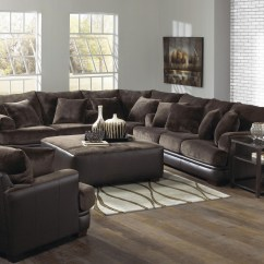 C Shaped Sofa Designs Costco Sofas Reviews View Photos Of Showing 8 20 Throughout Recent Sectional The Best Design