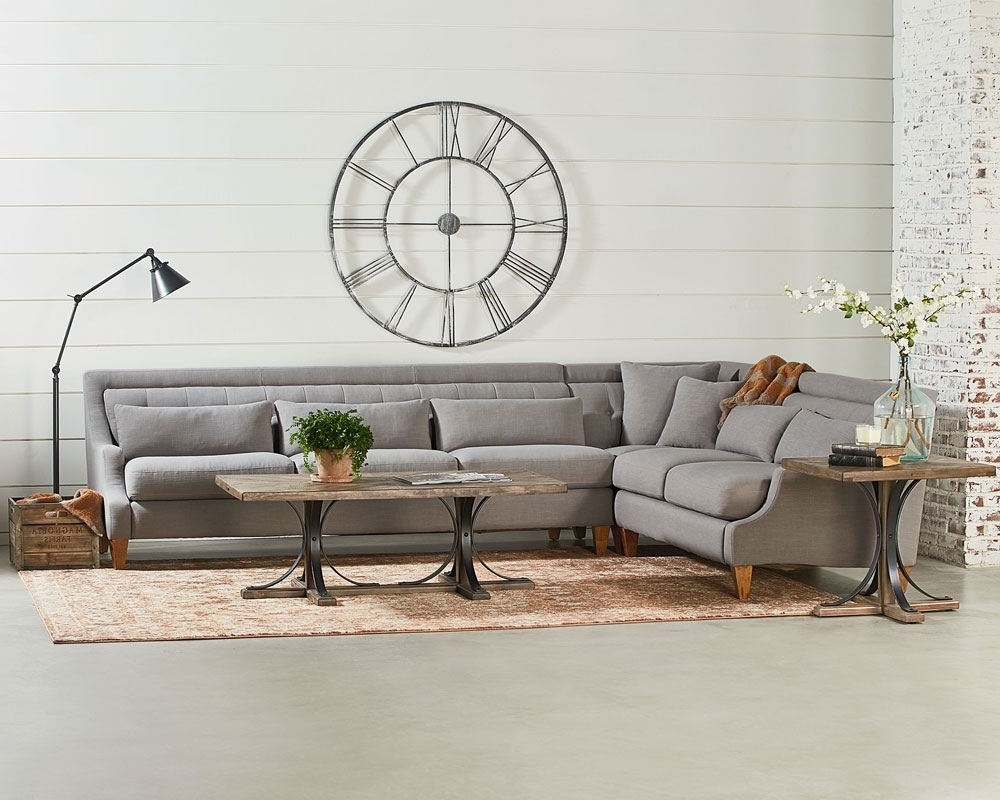 good quality sectional sofas best reclining sofa chisel living room ideas 20 of