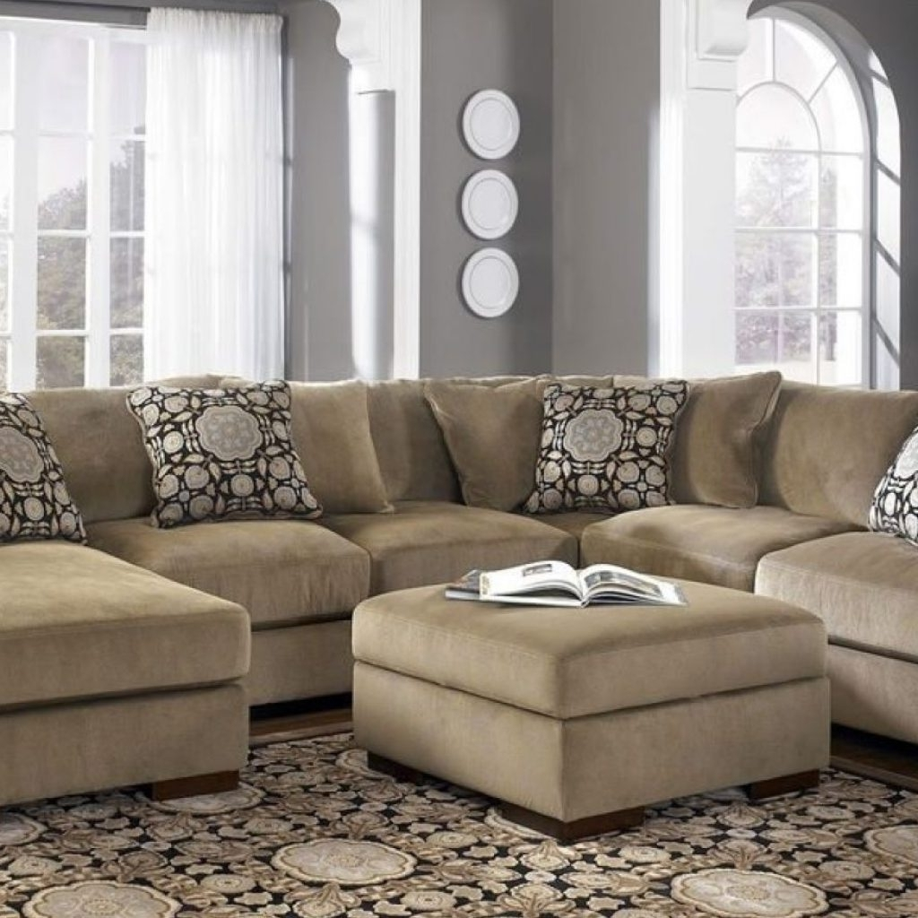 sofas in atlanta sofa bed futons 2019 popular sectional at collection ga buildsimplehome regarding view 6